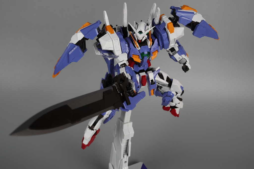 S206_daban_exia_review_inask_023.jpg