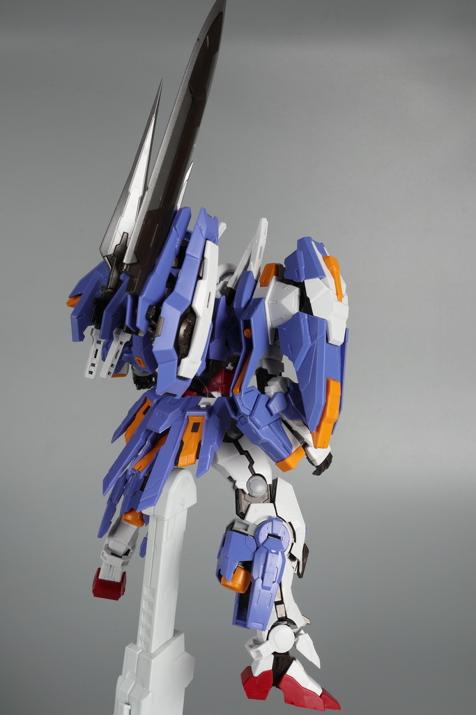 S206_daban_exia_review_inask_024.jpg