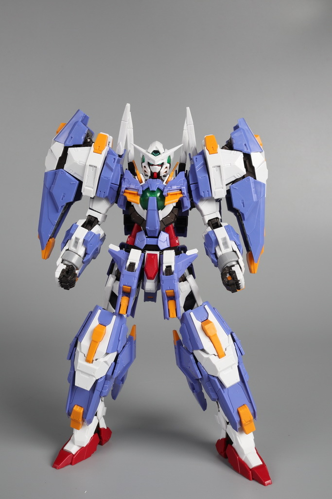 S206_daban_exia_review_inask_026.jpg