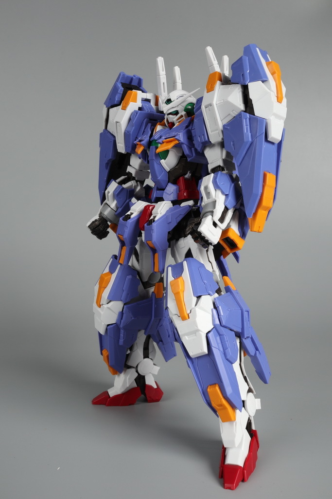 S206_daban_exia_review_inask_027.jpg