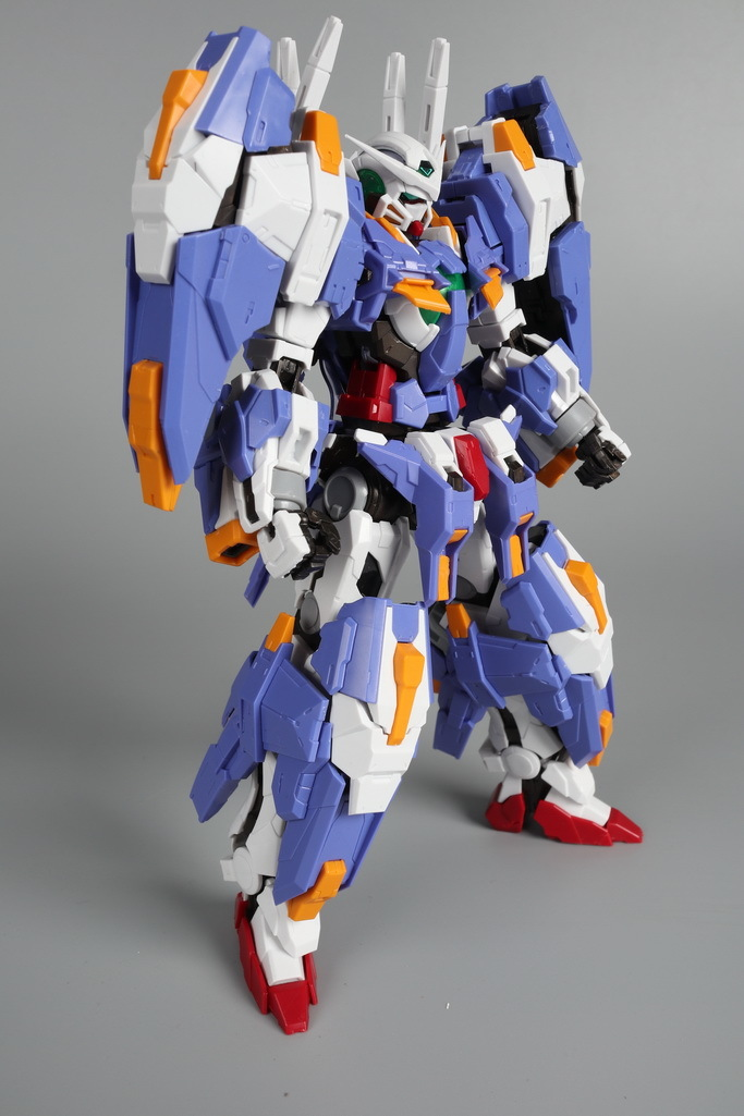 S206_daban_exia_review_inask_028.jpg