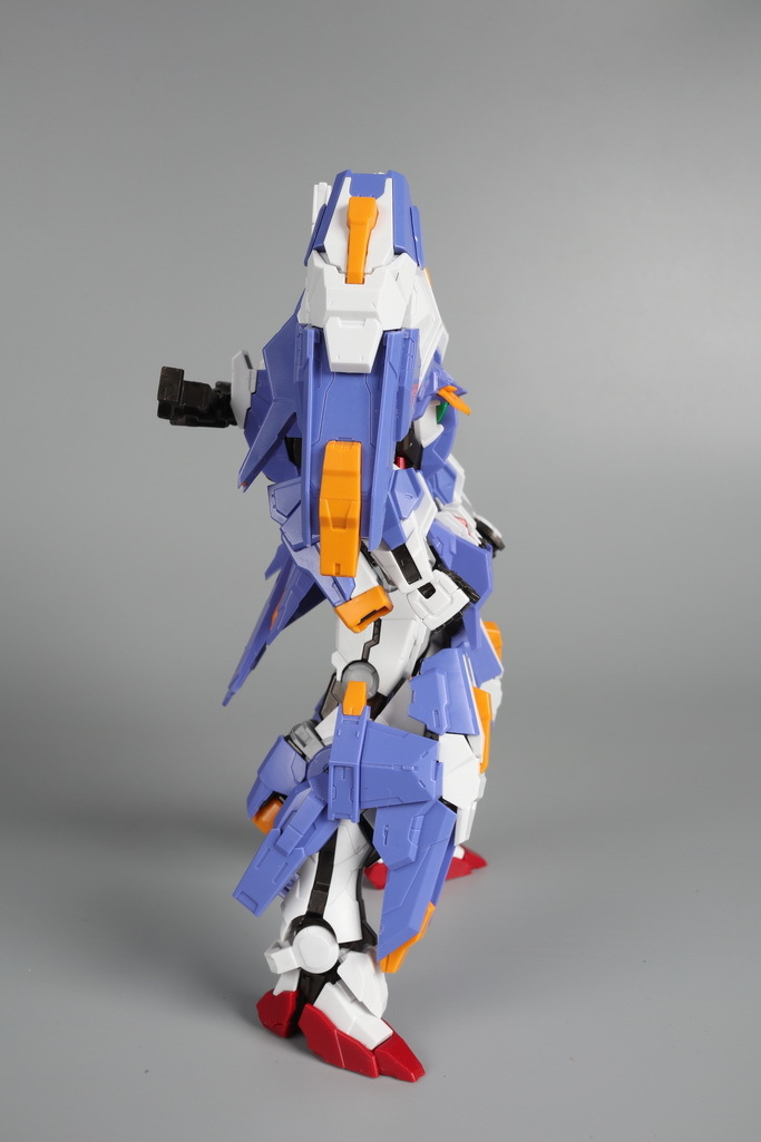 S206_daban_exia_review_inask_029.jpg