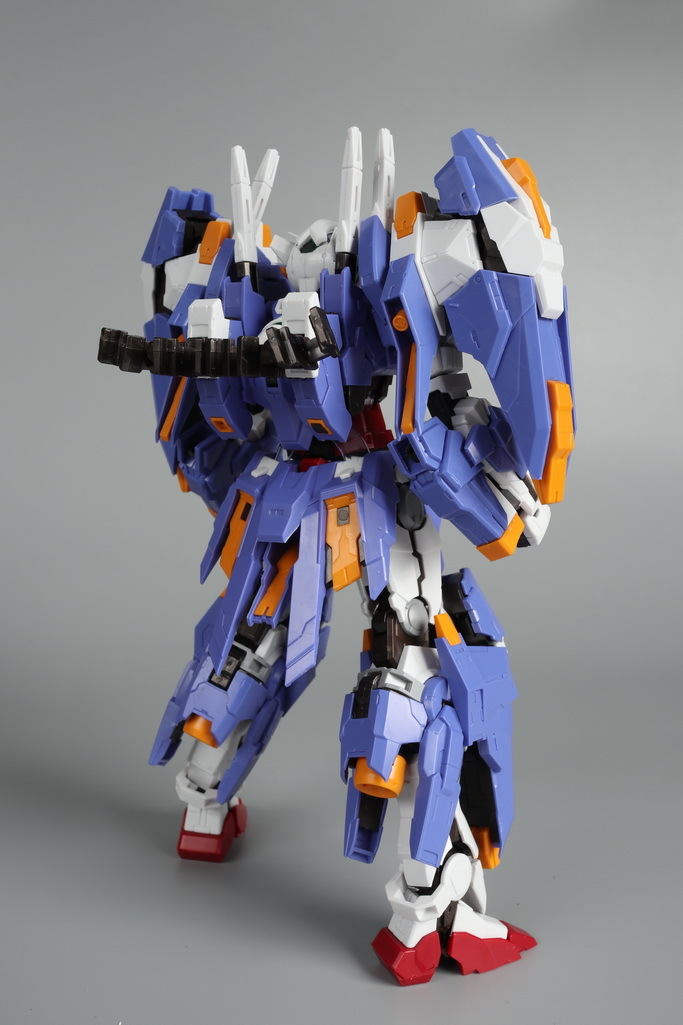 S206_daban_exia_review_inask_030.jpg