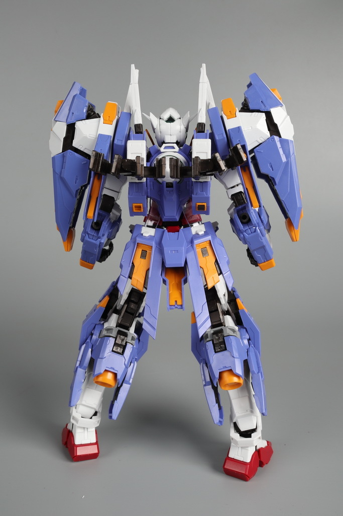 S206_daban_exia_review_inask_031.jpg