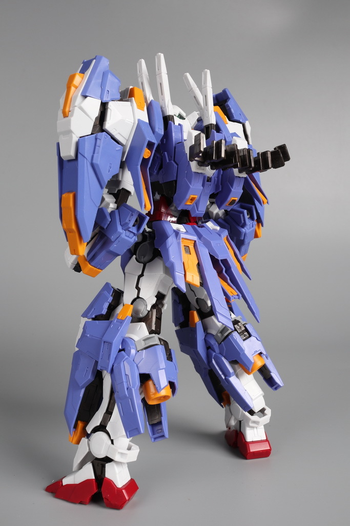 S206_daban_exia_review_inask_032.jpg