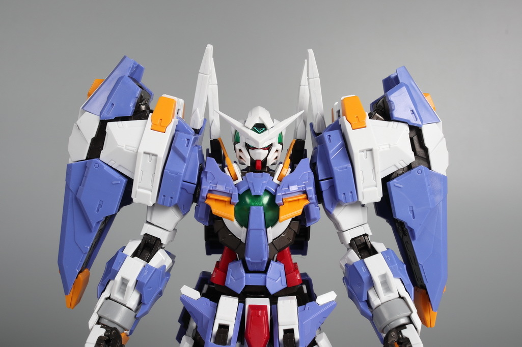 S206_daban_exia_review_inask_033.jpg