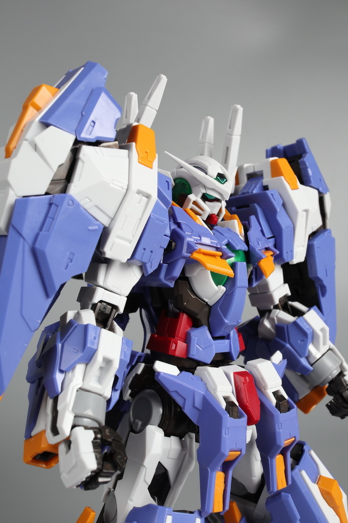S206_daban_exia_review_inask_034.jpg