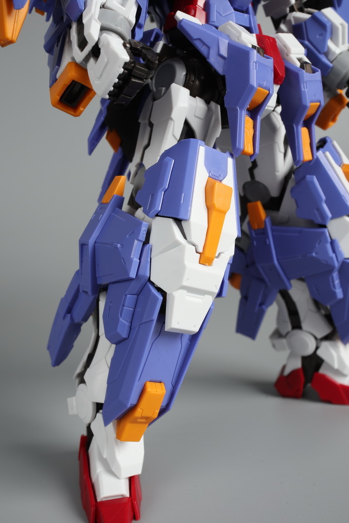 S206_daban_exia_review_inask_035.jpg
