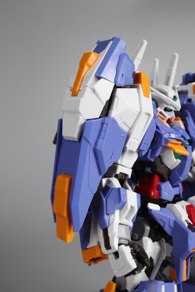 S206_daban_exia_review_inask_036.jpg