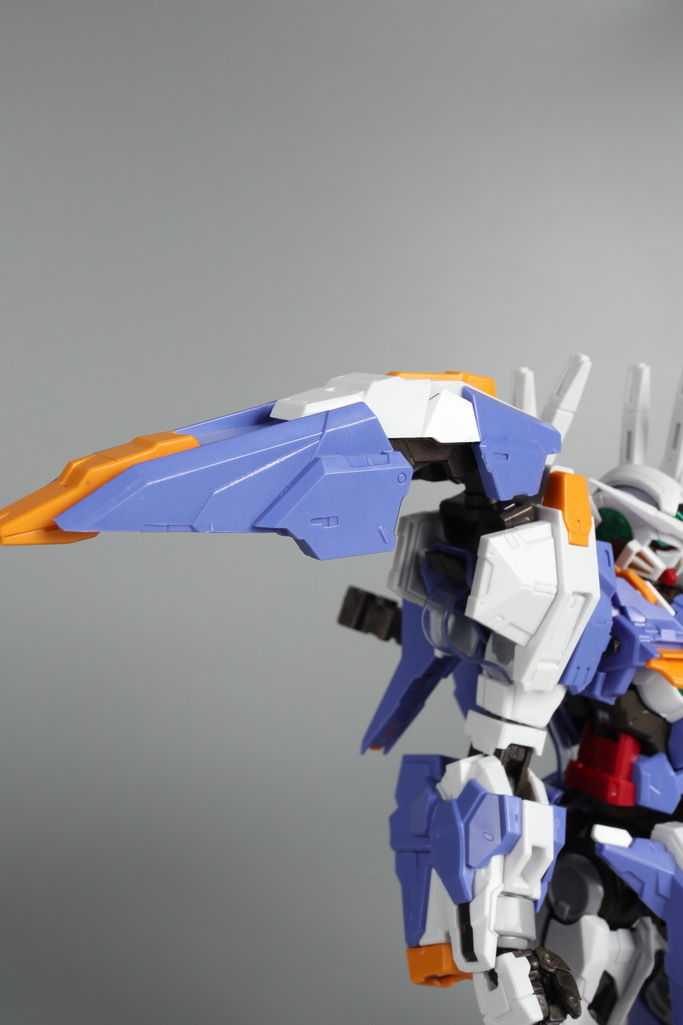 S206_daban_exia_review_inask_037.jpg