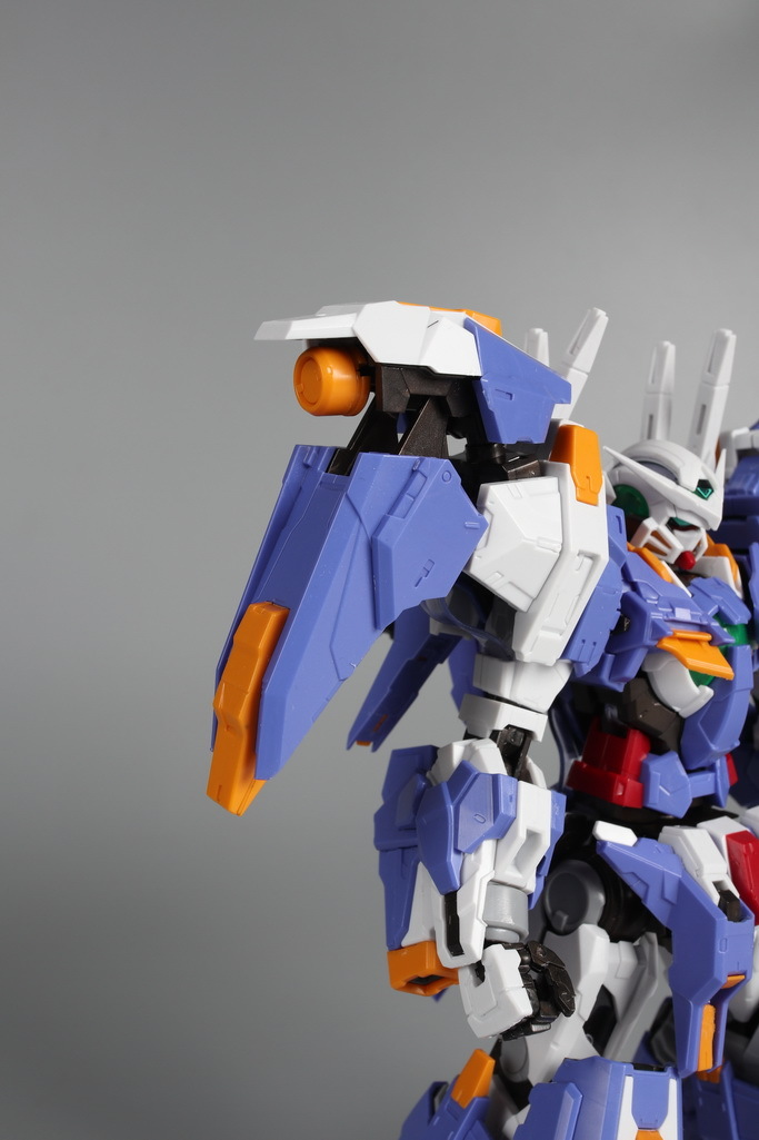 S206_daban_exia_review_inask_038.jpg