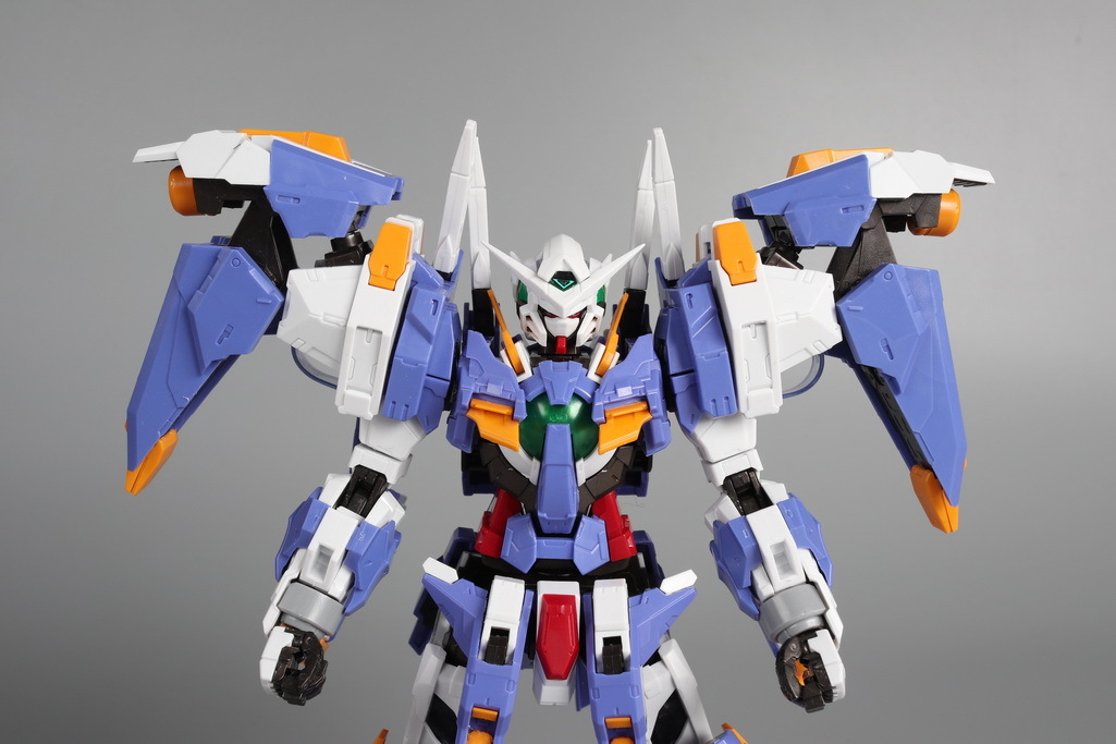 S206_daban_exia_review_inask_039.jpg