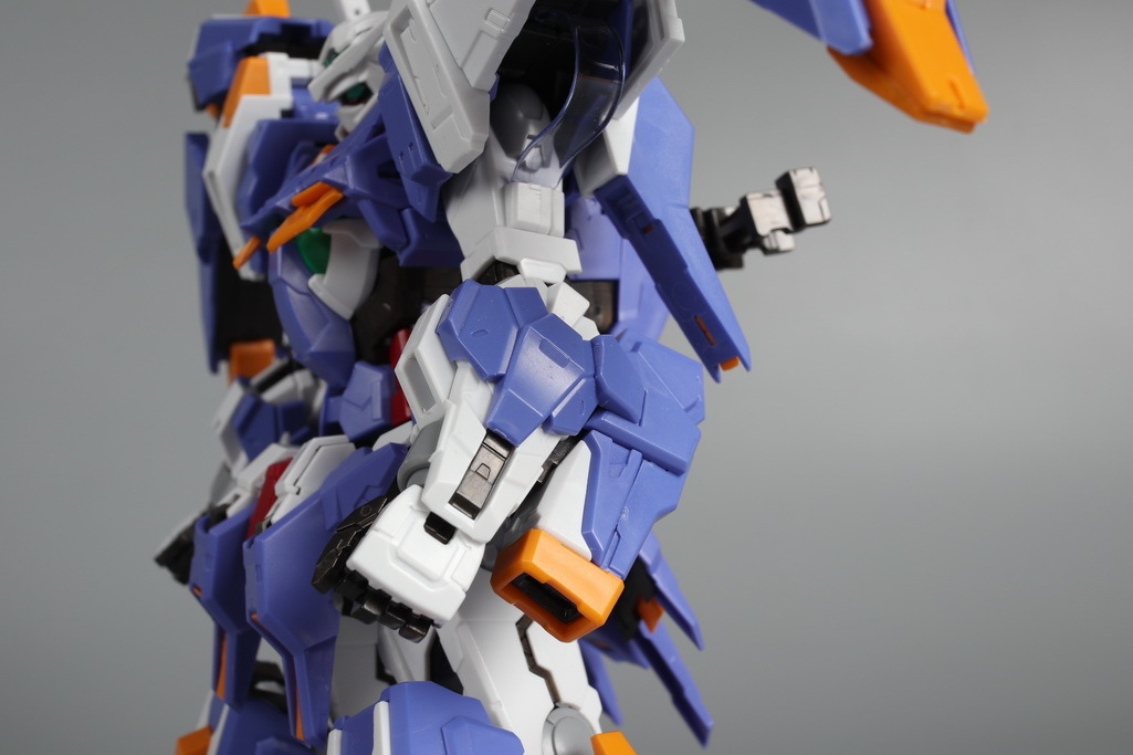 S206_daban_exia_review_inask_040.jpg