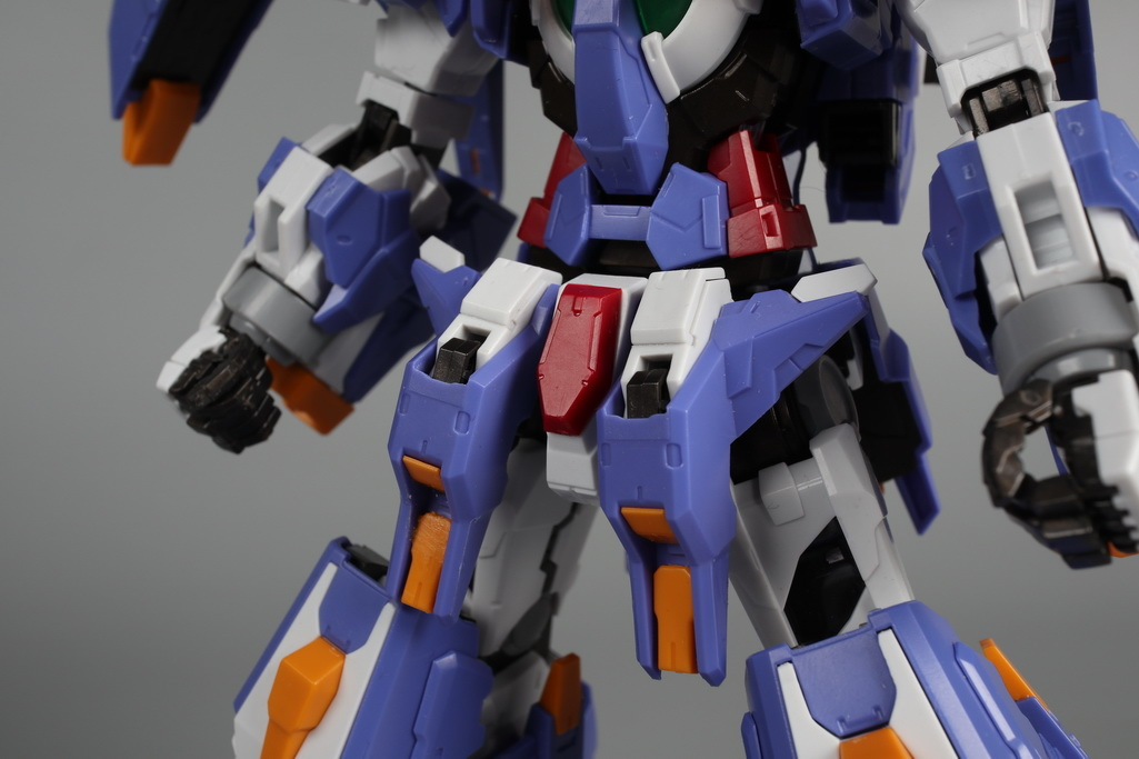 S206_daban_exia_review_inask_041.jpg