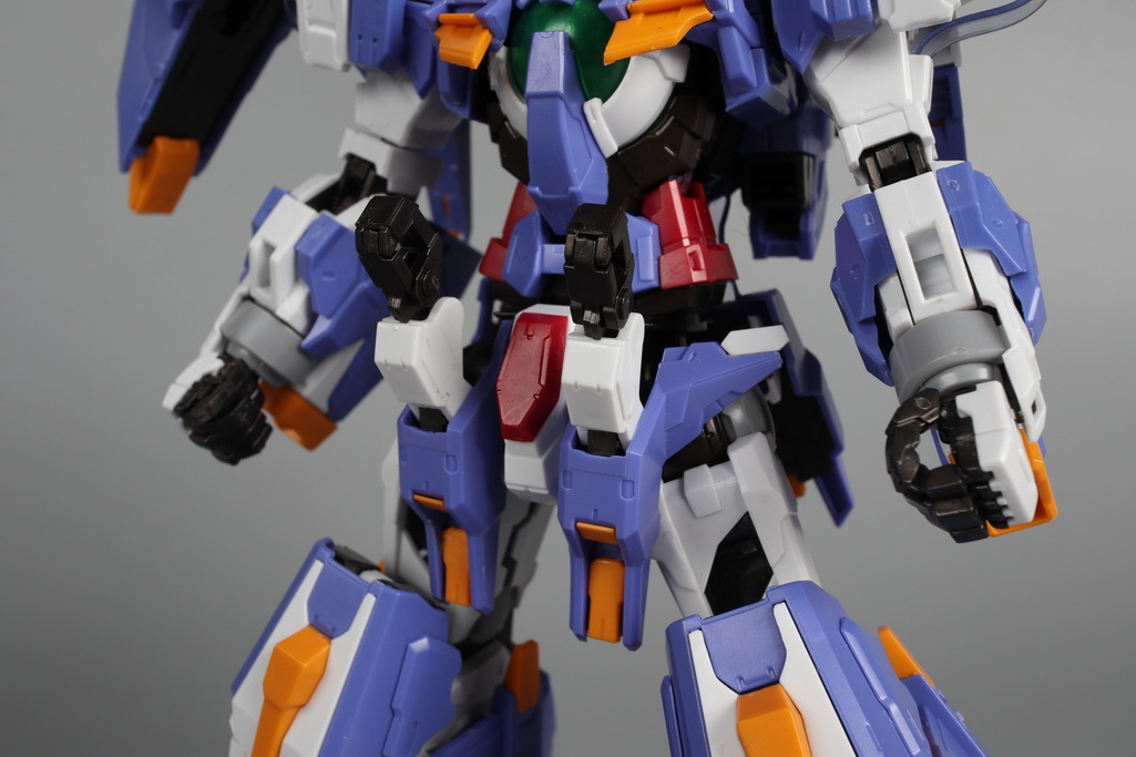 S206_daban_exia_review_inask_042.jpg