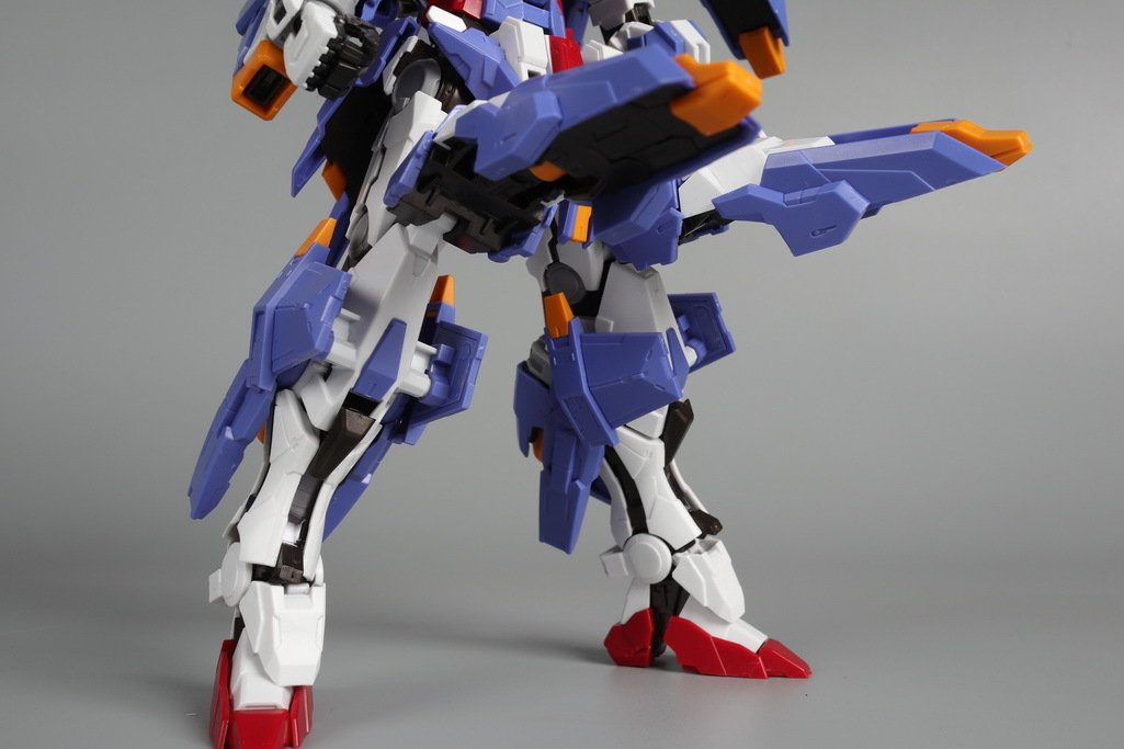 S206_daban_exia_review_inask_044.jpg