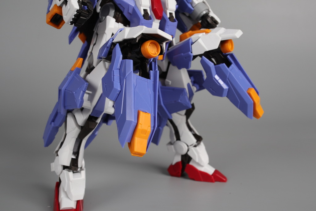 S206_daban_exia_review_inask_045.jpg