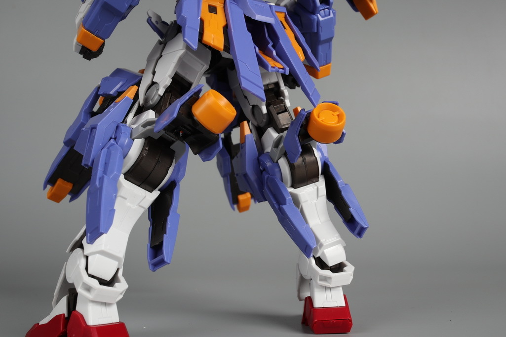 S206_daban_exia_review_inask_048.jpg