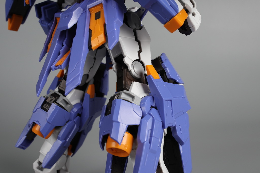 S206_daban_exia_review_inask_049.jpg