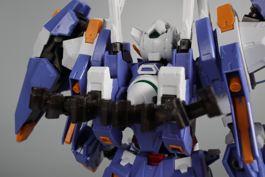 S206_daban_exia_review_inask_051.jpg