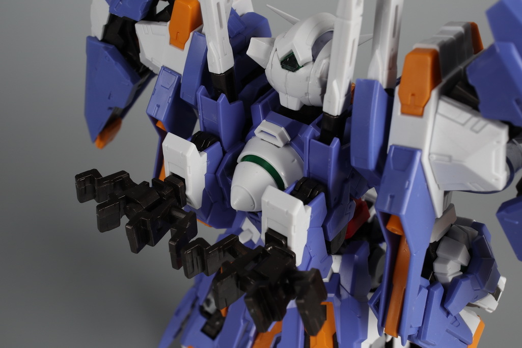 S206_daban_exia_review_inask_052.jpg