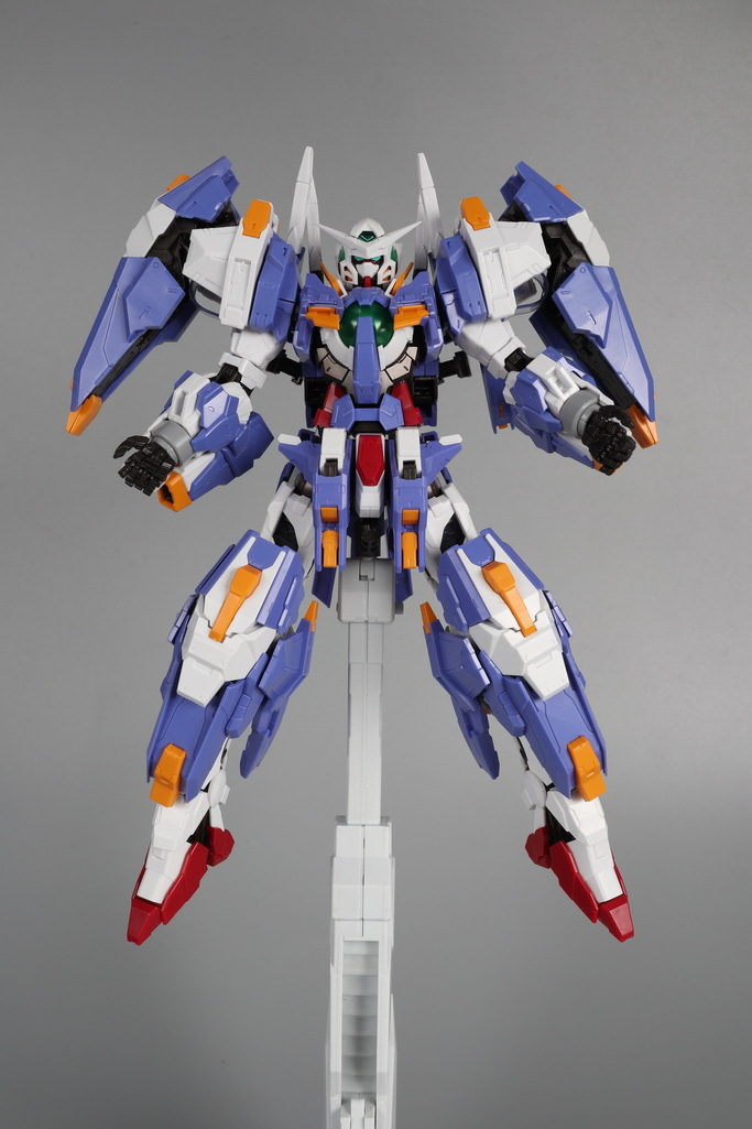 S206_daban_exia_review_inask_053.jpg