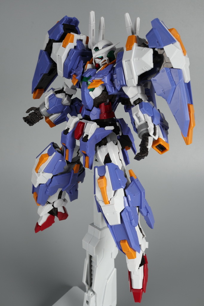 S206_daban_exia_review_inask_054.jpg