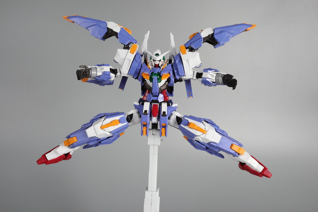 S206_daban_exia_review_inask_055.jpg