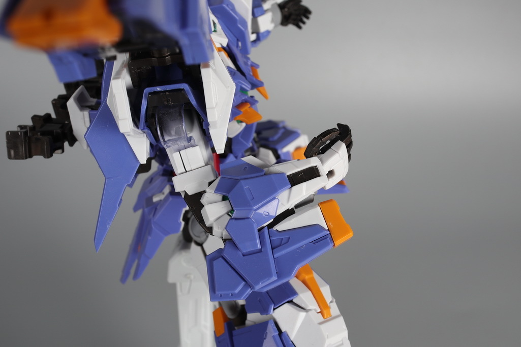 S206_daban_exia_review_inask_057.jpg