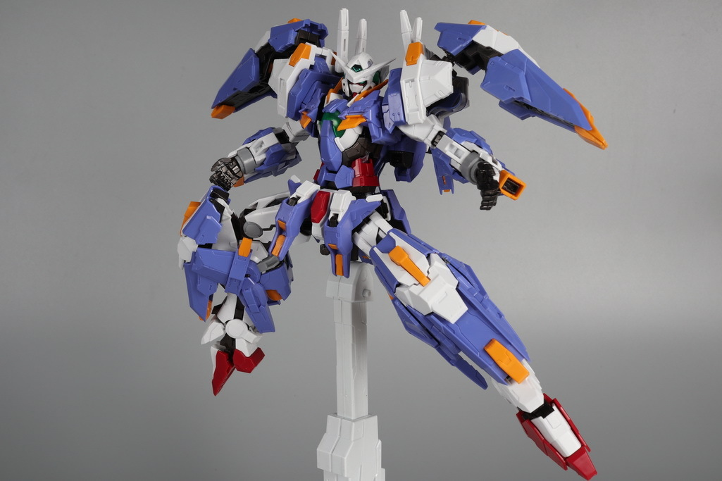 S206_daban_exia_review_inask_059.jpg