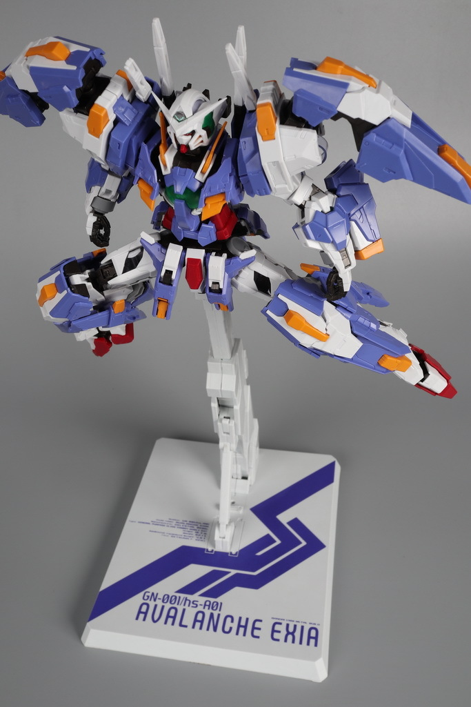 S206_daban_exia_review_inask_060.jpg
