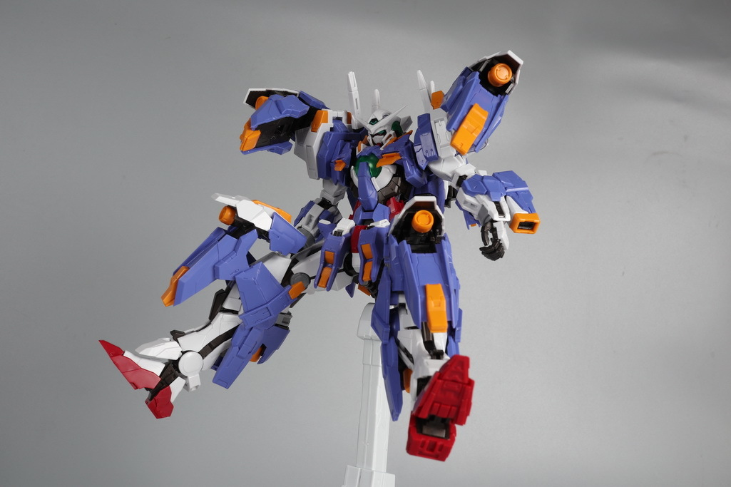 S206_daban_exia_review_inask_061.jpg
