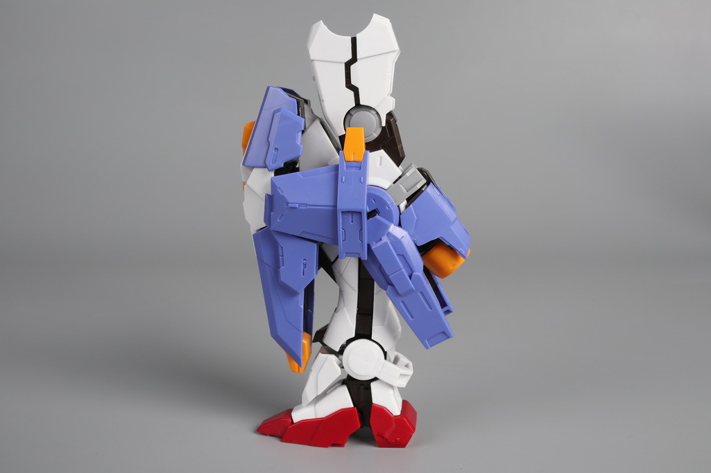 S206_daban_exia_review_inask_062.jpg