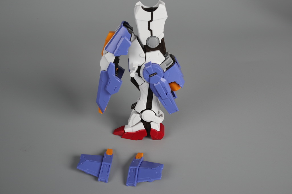 S206_daban_exia_review_inask_063.jpg