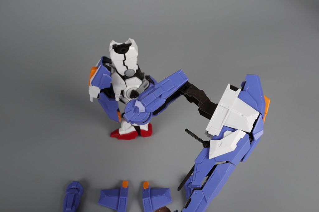 S206_daban_exia_review_inask_067.jpg