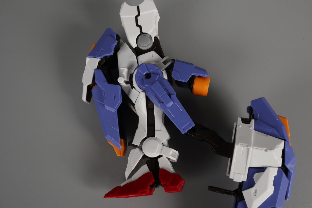 S206_daban_exia_review_inask_068.jpg
