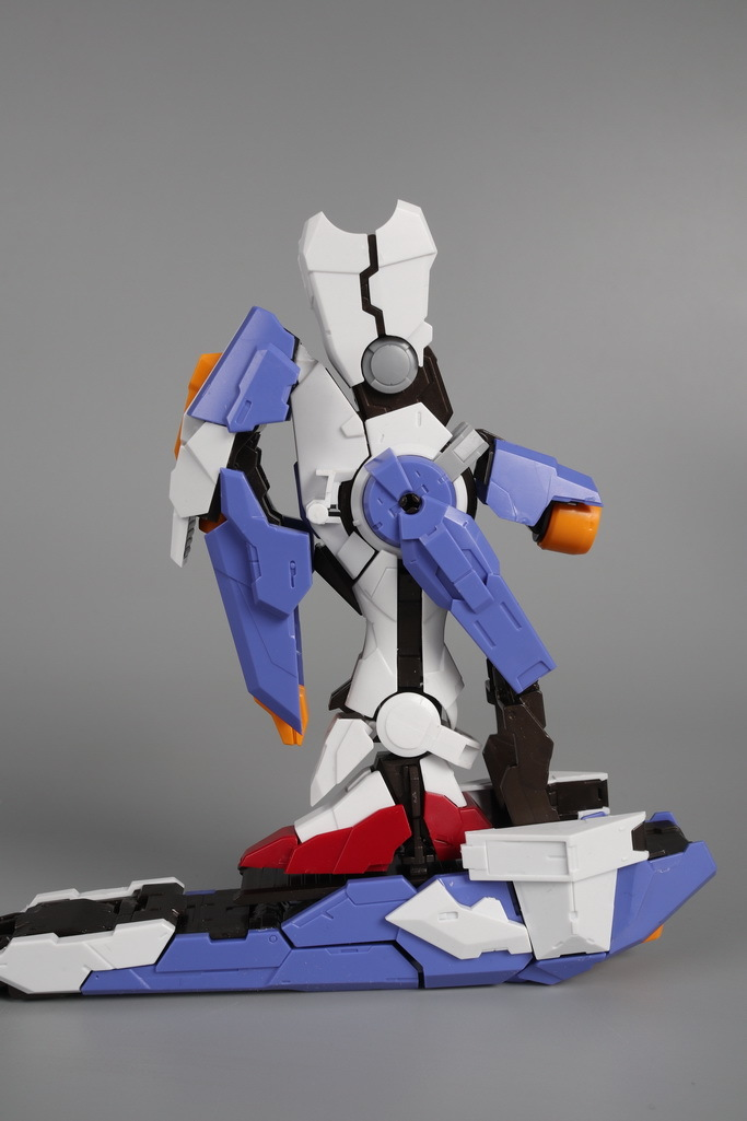 S206_daban_exia_review_inask_069.jpg