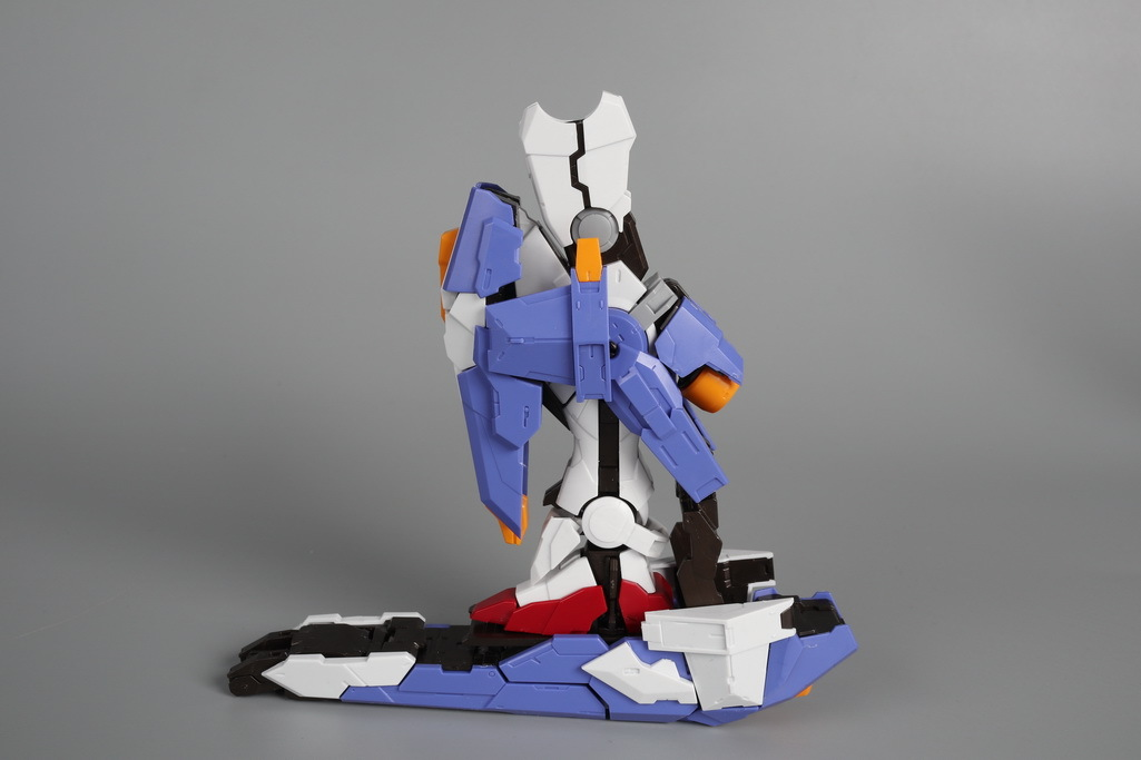 S206_daban_exia_review_inask_070.jpg