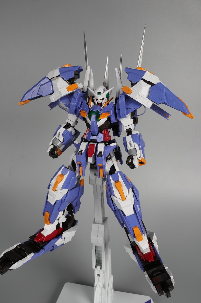 S206_daban_exia_review_inask_072.jpg