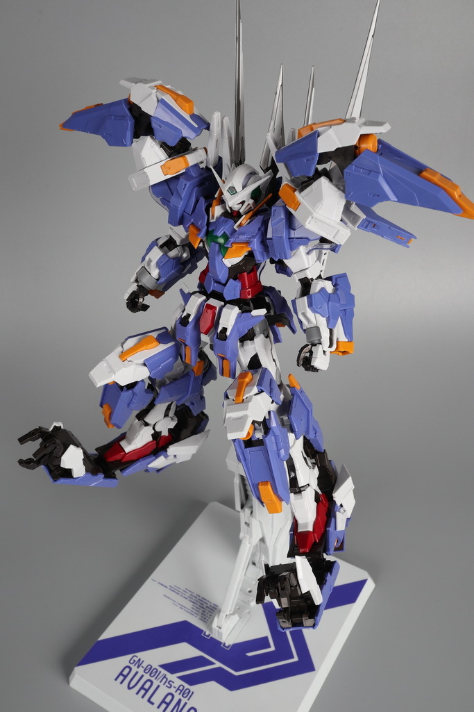 S206_daban_exia_review_inask_074.jpg