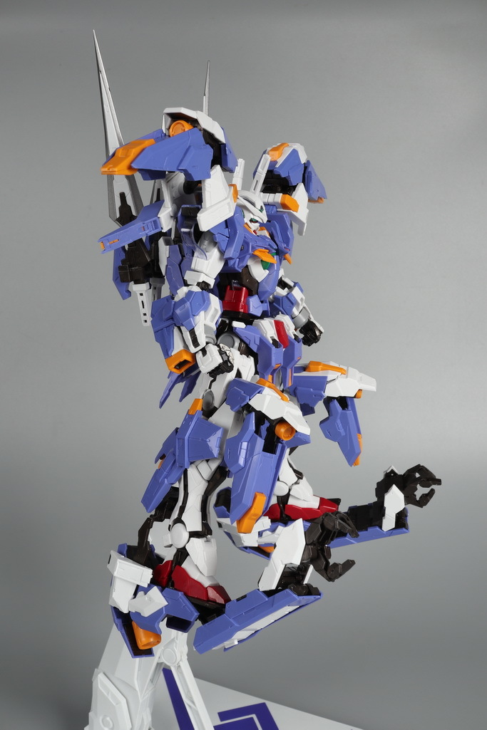 S206_daban_exia_review_inask_075.jpg