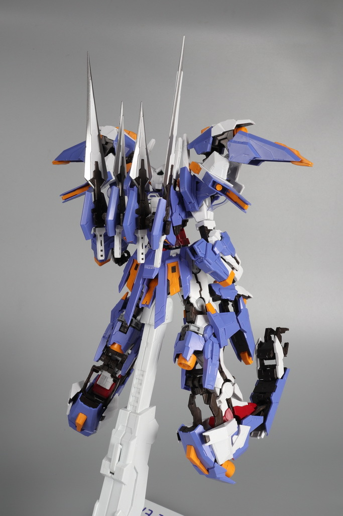 S206_daban_exia_review_inask_076.jpg