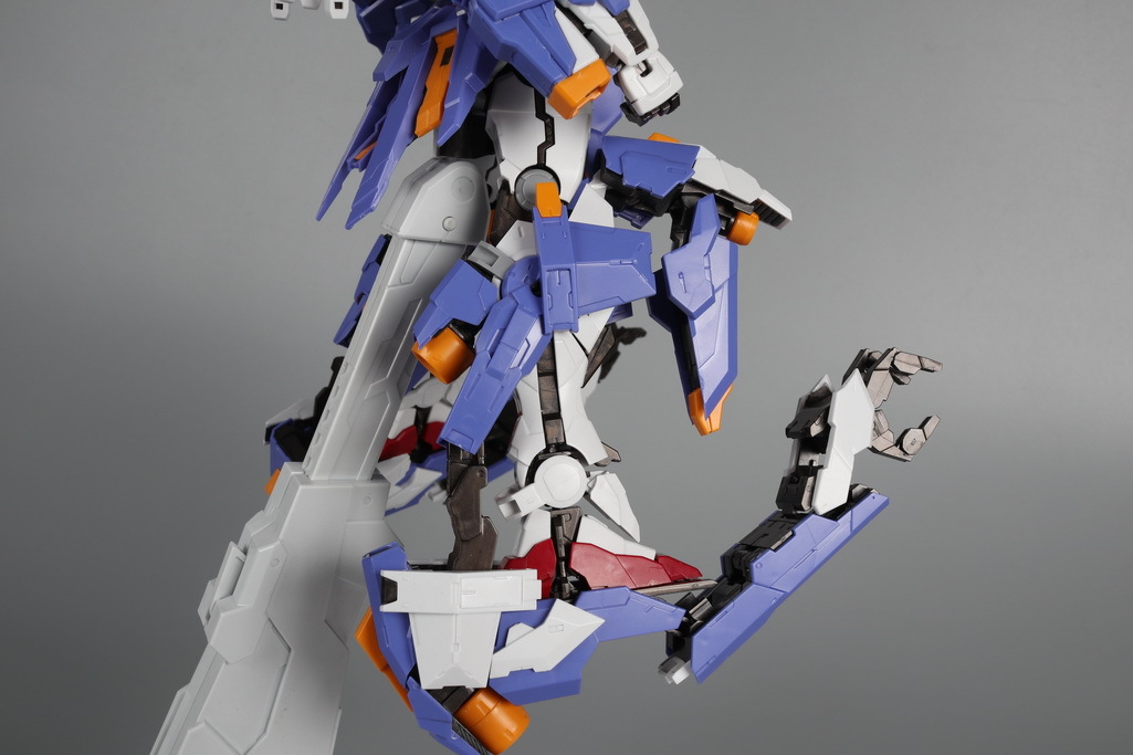 S206_daban_exia_review_inask_077.jpg