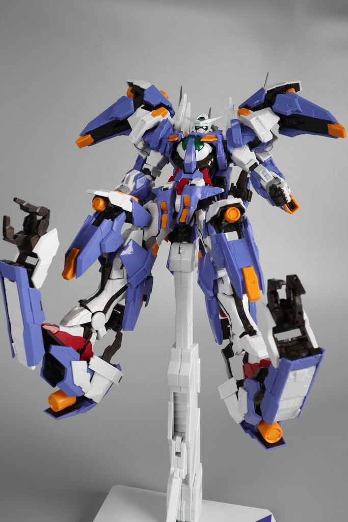 S206_daban_exia_review_inask_078.jpg