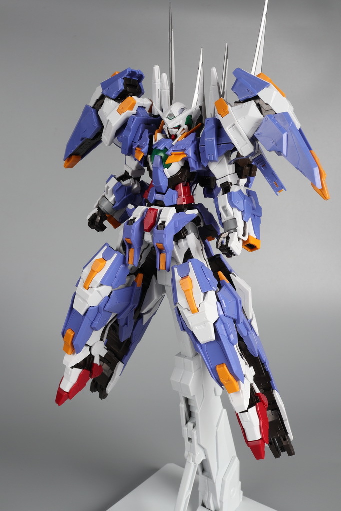 S206_daban_exia_review_inask_080.jpg