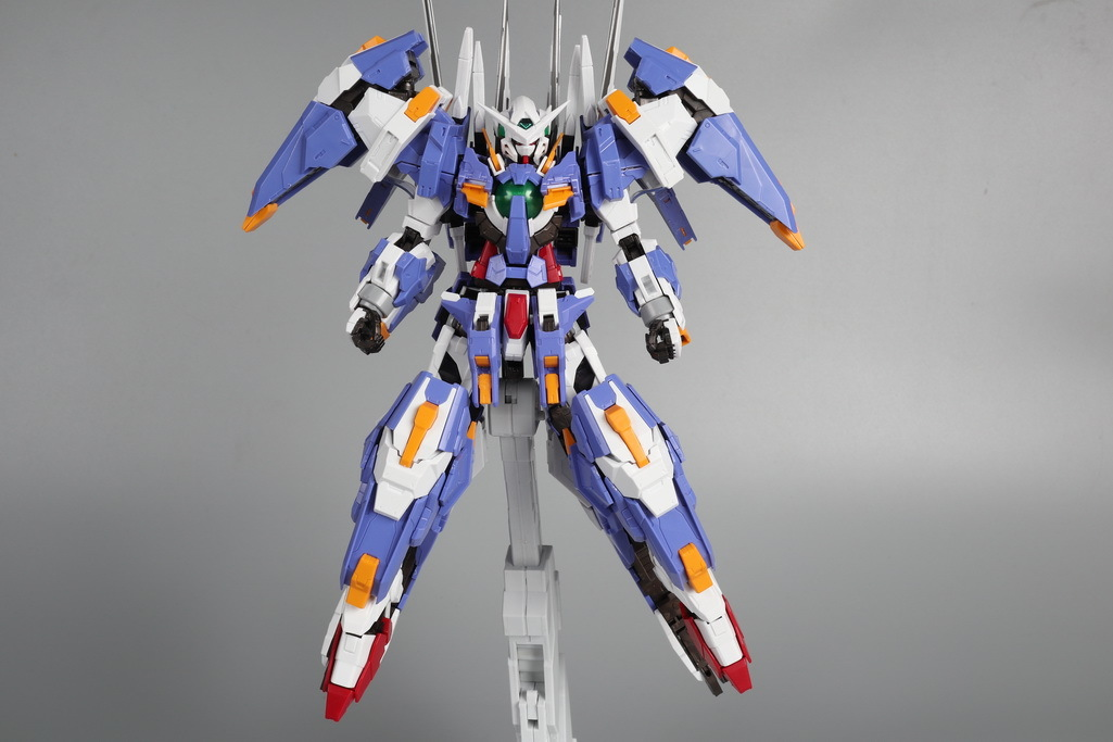 S206_daban_exia_review_inask_081.jpg