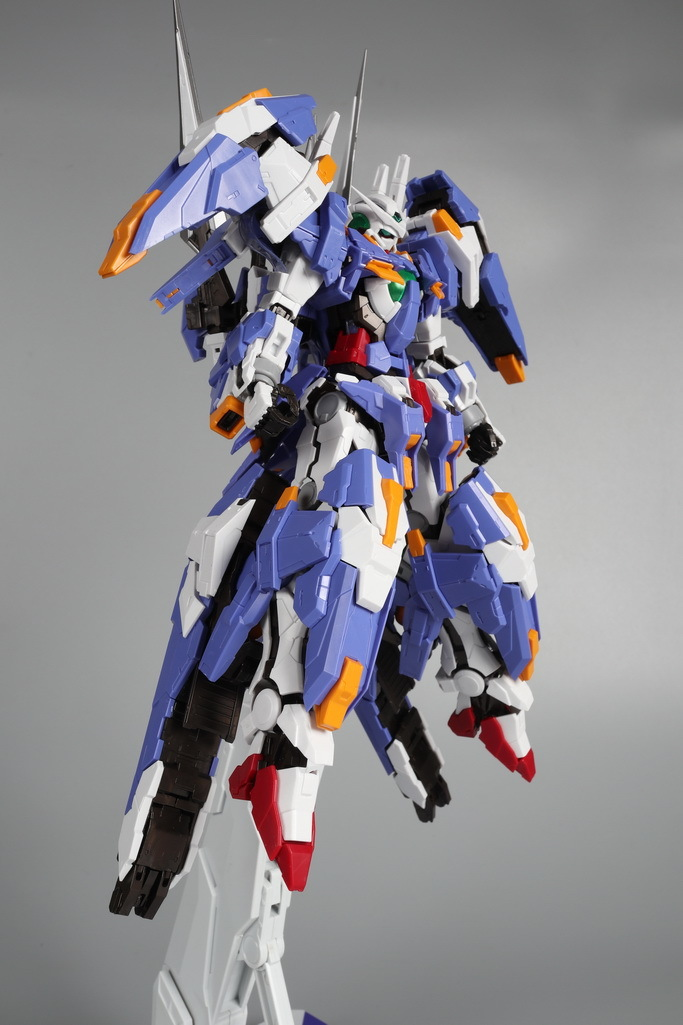 S206_daban_exia_review_inask_082.jpg