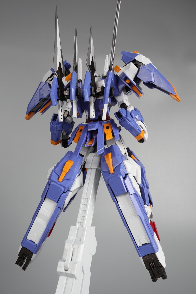 S206_daban_exia_review_inask_084.jpg