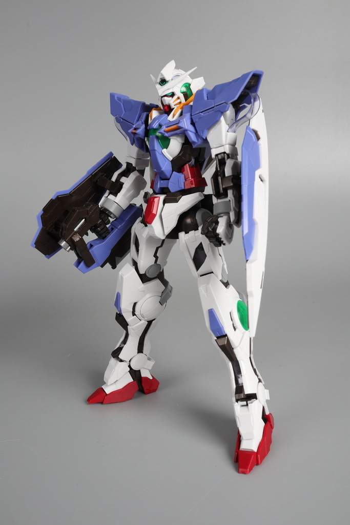 S206_daban_exia_review_inask_157.jpg