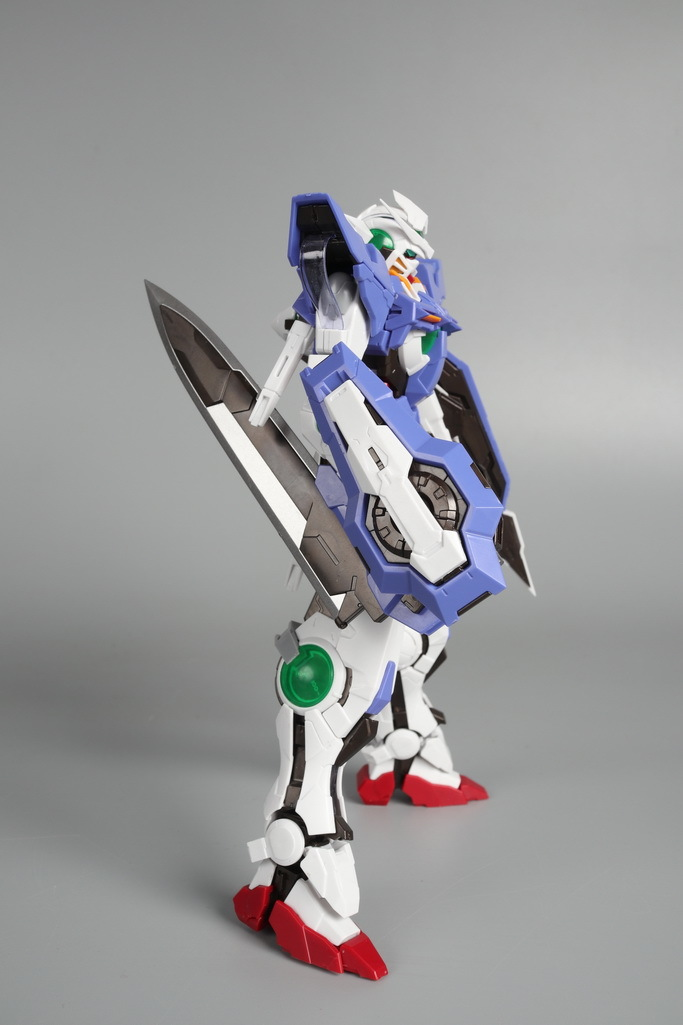 S206_daban_exia_review_inask_158.jpg